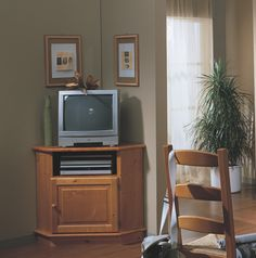 Oltre 1000 idee su angolo porta tv su pinterest tv ad - Mobile ad angolo porta tv ...