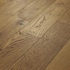 Patriot Ridge - Oak by Invincible from Carpet One