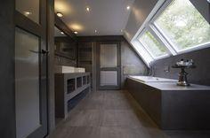 Afbeelding van http://www.keylbetonstyle.nl/imgsrc/800/600/user/img/beton-cire-22.jpg.