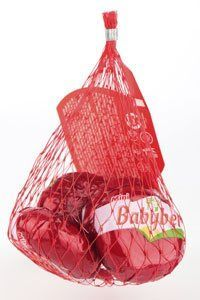 <center><b>Light Babybel:</b> 40 calories