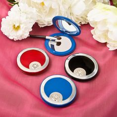 Luxury+compact+mirror+from+gifts+by+fashioncraft