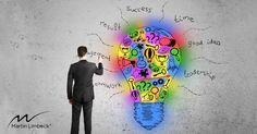 Wenn Sie in Ihrem Job immer Vollgas geben, brauchen Sie auch Freiräume für die notwendige Entspannung. Nur dann finden Sie Ruhe und Muße, Ihrer Arbeit immer wieder neue und spannende Seiten abzugewinnen.  Wie Sie mit dem 80/20 Prinzip Ihre Zeit im #Verkaufsalltag effizienter nutzen und der #Kreativität mehr Platz einräumen, das erfahren Sie in meinem heutigen Monday-Morning-Must: http://www.managementtraining.de/2016/11/21/zeit-fuer-kreativitaet-nur-wer-gut-organisiert-ist-hat-neue-ideen/