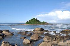praia de itanhaém sp - Pesquisa Google