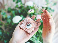 NEW! Proposal Ring Box