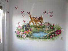http://www.anjamuurschilderingen.nl/