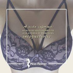 00ecf052c 48 melhores imagens de Frases Lingerie