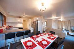 Casino Rise Unit 3 Prospect, a Launceston House | Stayz