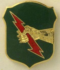 246TH ARMOR REGIMENT