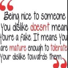 HELLO!! SO TRUE