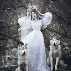 Russian fashion - The Russian Style - #fashion #moda #mode - Estilo ruso - belleza rusa - @JenniferManteca on Twitter
