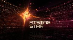 Watch Online Rising Star Episode 55 18th january 2017 Today New Latest Rising Star Complete video Drama show By Colors Tv Watch Famous Colors Tv Drama Rising Star 18th january 2017 dailymotion,yout…