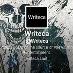 Welcome Writeca (Writeca) to #MBCteam1 ,Holland.