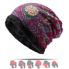 Hats & Caps Accessories Liberal 1 Pcs Baby Floral Caps Bowknot Hat Toddler Kids Soft Cotton Indian Turban Beanies Hat Cute Baby Cap Boy Girl Hair Accessories