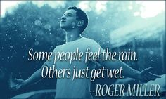 Rain Sayings and Quotes https://mostphrases.blogspot.com/2017/08/rain-sayings-and-quotes.html