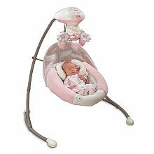 Black Friday Online Fisher-Price Cradle 'N Swing My Little Sweetie Sale Deals My Baby Girl, Baby Love, Baby Baby, Baby Girls, Baby Equipment, Baby Swings, Toddler Toys, Girl Toddler, Toddler Learning