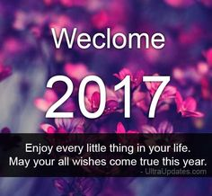 50 happy new years quotes greetings wishes messages for 2017 http