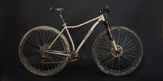 carver 29+ bikes - Google Search