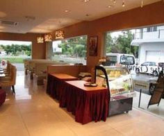 Book your The Crown Borneo Hotel in Kota Kinabalu with au.explura.com. Great deals for Kota Kinabalu The Crown Borneo Hotel with Hotel Photo's, Reviews and Overviews.