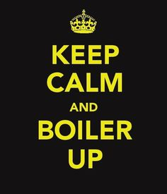 Purdue♥ http://media-cdn.pinterest.com/upload/153966880980218397_DLWE385G_f.jpg chelseyfields boilermakers
