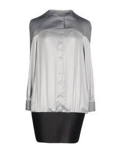 ESTEBAN CORTAZAR Short Dress. #estebancortazar #cloth #dress