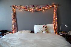 15 ideas brillantes que ayudarán a hacer su pequeño dormitorio súper acogedora