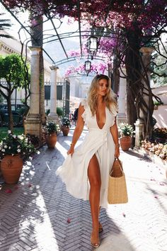 SICILIAN DREAMS | Natasha Oakley Blog