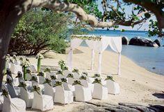 Wedding - Thailand Weddings Photographer Koh Samui Thailand Phuket Wedding