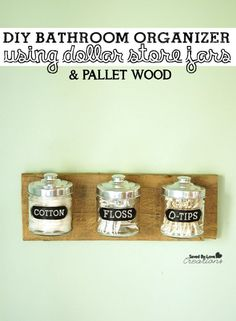 Best Decor Hacks : dollar-store-crafts-dollar-store-craft-ideas-dollar-store-diy-dollar-store-craft...  https://veritymag.com/best-decor-hacks-dollar-store-crafts-dollar-store-craft-ideas-dollar-store-diy-dollar-store-craft/