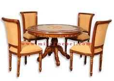 mitra mebel jepara berkualitas furniture store