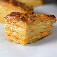 Two-Layered-Potatoes