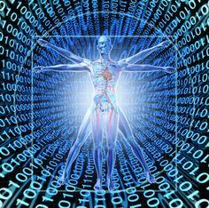 Big data and the future of medicine.