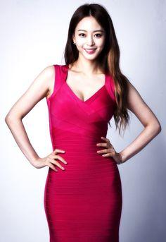 Birth of a Beauty - Han Ye Seul- my new woman crush! Han Ye Seul, Dresses Near Me, Dresses For Less, Korean Beauty Girls, Asian Beauty, Pretty Asian, Beautiful Asian Girls, Beautiful Women, Korean Celebrities