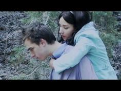 The Making of Twilight Parody - The Hillywood Show®