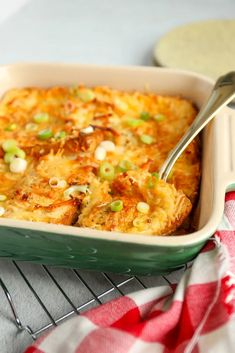 Macaroni And Cheese, A Food, Brunch, Menu, Snacks, Breakfast, Ethnic Recipes, Om, Diners
