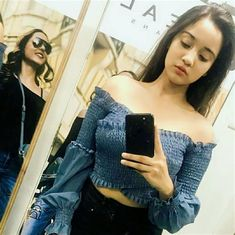 My lovly ashi di😍 ♥️No copyright infringement intendedP.S:Guys strictly ❌Do not repost❌ Stylish Girls Photos, Stylish Girl Pic, Beautiful Girl Indian, Most Beautiful Indian Actress, Cool Girl Pictures, Girl Photos, Cute Dresses, Cute Outfits, Alia Bhatt Cute