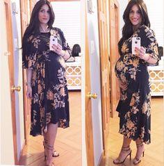 gravida a la modesty9