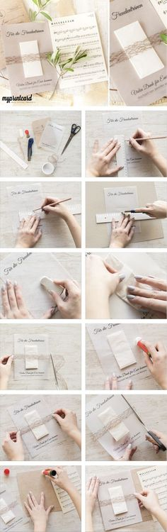 Wedding Seating Chart RUSH SERVICE Gold World by ...