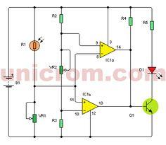 c4ac36a5009a739ead20213478f1321b Ipod Earphones Wiring Diagram on earphone accessories, earphone cable, earphone connector diagram,
