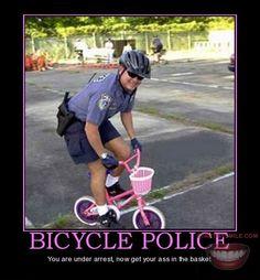 ROFL!!! LoL