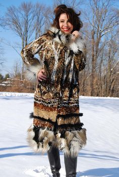 """Lee Andersen Wild Flight Coat - Camel  WOW! IT'S COLD!!! Stop in and get a snuggly warm coat, cuddly scarf and toasty mittens or gloves at 50% OFF! Just about EVERYTHING is 50% OFF in shop and online! Use code """"NewYear"""" for 50% OFF online! #SHOPEASTON #DISCOVEREASTON #LADEDA"""