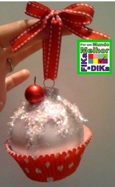 tree ornaments from sheet music Christmas 'printables' Free Christmas Printables DIY cupcake ornament Diy Christmas Tree, Christmas Projects, All Things Christmas, Winter Christmas, Holiday Crafts, Holiday Fun, Christmas Ideas, Handmade Christmas, Xmas Crafts To Sell