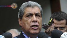 Brasil da impunidade: TRF3 manda soltar ex-governador André Pucinelli, preso ontem. O desembargador Paulo Fontes, do Tribunal Regional Federal da 3ª Região