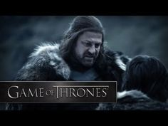 """Game Of Thrones """"The Game Begins"""" Preview (HBO) (+playlist)"""