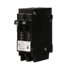 Sponsored Ebay Snap In Electrolytic Radial Capacitors 560uf 400v Power Supply Inverter 30x50mm In 2020 Electrical Equipment Capacitors Power Supply