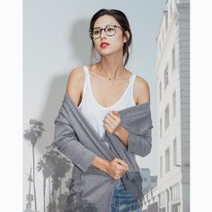 8fce068577 Check out the latest from RFLKT! Our Aurora frame in Flecked Ivory is  already on