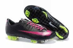 adidas new adiPower Predator TRX FG Cheap Cleats white purple - $85.00 : Soccer Shoes, Top Quality Nike Soccer Cleats and Adidas Soccer Shoes