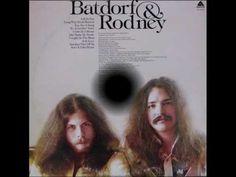 "▶ ""1975"" ""You Are a Song"", John Batdorf & Mark Rodney - YouTube"