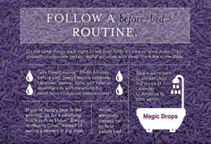 Get a good Snooze! SleepEssence contains four powerful Young Living Therapeutic Grade™ essential oils that have unique sleep-enhancing properties in a softgel vegetarian capsule for easy ingestion. Combining lavender, vetiver, valerian, and Ruta graveolens essential oils with the hormone melatonin—a well-known sleep aid—SleepEssence is a natural way to enable a full night's rest.
