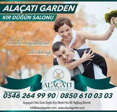 Yeşillikler İçinde Rüya Gibi Bir Düğün Sizi Bekliyor... www.alacatigarden.com | 0850 610 03 03 | 0546 264 99 90 #alaçatı #garden #düğünsalonu #denizli #bağbaşı #evlilik #denizlikırdüğünü #kırdüğünü #kır #alaçatıgarden #denizlidüğün #damat #gelin #organizasyon #türkiye #turkey #yeldeğirmeni #windmill #marriage #bride #countrymarriage #event #organization