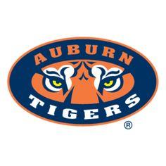 13 best auburn images on pinterest auburn tigers auburn rh pinterest com printable auburn logo printable auburn university logo